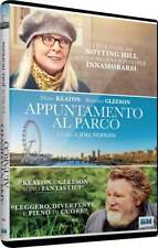 APPUNTAMENTO AL PARCO  DVD COMICO-COMMEDIA