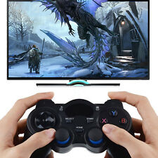 2.4G Wireless Game Controller Gamepad Joystick For Android Phone TV Box Tablet