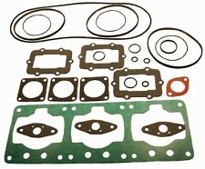 Ski-Doo Formula III 600, 1995-1999, Top End Gasket Set