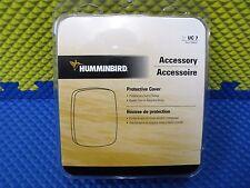 Humminbird Protective Cover UC 7 Part # 780016-1