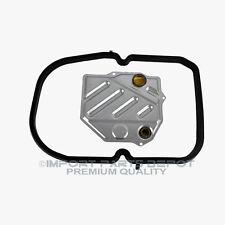 Transmission Filter & Gasket Kit Mercedes-Benz W140 W124 W126 W201 W202 W210