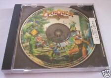 EVERQUEST The  Ruins of Kunark gioco pc mmorpg online