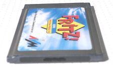 Fritz!Card ISDN PCMCIA v2.0