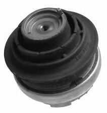 Mercedes Benz C / CLK / CLS / E CLASS Engine Mounting Hydro Bearing A2112402617