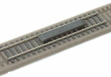 PECO SL-29 2 x '00' Uncoupling Ramp Kits Fits Peco,Hornby,Bachmann