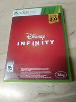 Disney Infinity 3.0 Edition Xbox 360
