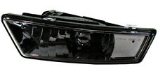 NSF Certified Fog Light Assembly fits 2004-2005 Saturn Ion  TYC