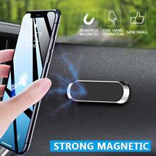 Handyhalterung Auto Magnet Armaturenbrett KFZ Universal Smartphone Halter 360°