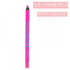 Bourjois Contour Clubbing Waterproof Eyeliner Eye Liner #58 Pink About You