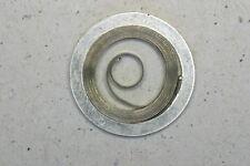 Mainspring Ressort Muelle Zugfeder Molla 145 W 34 BT per HAMILTON 981 983 1536