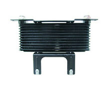 TYC 19027 Trans Oil Cooler for Chev Silverado/GC Sierra 5Sped AT 1999-2007 Model