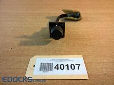 Light Switch Headlight Headlight Range Adjustment Lwr Complete Frontera a Opel