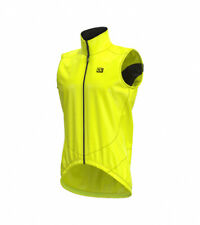 "Ale Cycling Light Pack Windfront Vest ""GUSCIO""