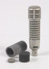 Electro Voice RE-20/PL-20 foam replacement kit
