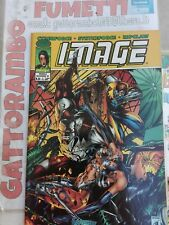 Image N.26 Anno 1995 (5a)  - Star Comics Edicola
