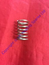Vokera Mynute 10SE 14SE & 20SE Central Heating Manifold By-Pass Spring 0555