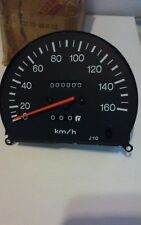 TOYOTA LAND CRUISER SPEEDOMETER ASSY OEM PART 83110-90K03