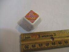 Barbie Doll Size Fun Travelers Van Box Container Open Hamburger Toy Part