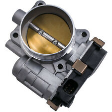 Throttle Body Assembly fit Chevy Equinox V6 3.4L 2007-2009 12577029 12609500