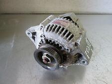 Honda CRX Lichtmaschine / Bj.´92 / 1,6l / 92kW / 101211-0240