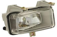 SAAB 900 NG GM900 FRONT RIGHT SIDE RH FOGLIGHT FOGLAMP FOG LIGHT 1994 - 1998