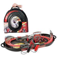 Elektrisches Spielzeug Kinderrennbahnen Scalextric Sport Meccano Schiene Gerade 30 Cm X 2/rennstrecke Auto Spielzeug