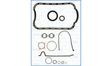 Genuine AJUSA OEM Replacement Crankcase Gasket Seal Set [54035300]