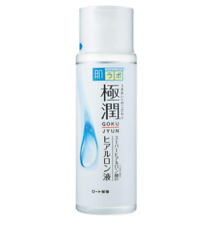 Hada Labo Hadalabo GOKUJYUN Super Hyaluronic Acid Lotion 170ml Free Ship
