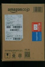 "japan k12) Yotsuba&! Revoltech Danboard Mini ""Amazon.co.jp Limited"" Figure"