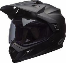 BELL MX-9 Adventure MIPS Helmet - Dual Sport Touring Off Road MX9 Adult