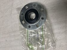 Lift Inc. Replacement Bearing Assembly 06085