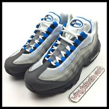 Nike Air Max 95 6 Size Athletic Shoes for Men for Sale