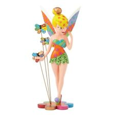 Tinker Bell Disneyana Figurines