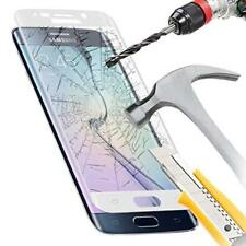 Tempered Glass Film Clear Screen Protector Anti-Shatter Scratch forSamsung
