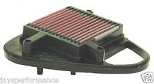 KN AIR FILTER REPLACEMENT FOR HONDA VT600C/D SHADOW 88-98