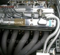 Excellent Engine and Auto Mechanic Training Course CD