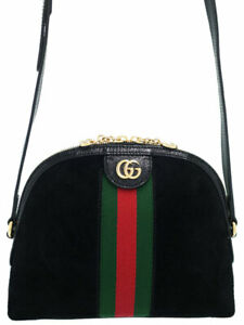 Gucci ophidia Small Shoulder Bag 499621 #T086