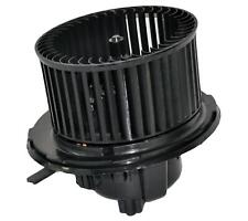 Heater Blower Motor Fan (No Air Con) FOR Skoda Octavia MK2 Superb VW Golf Plus