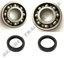 Belarus tractor bearings of the front wheel hub 400/410/420AS/420AN