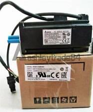 1PCS NEW Delta ECMA-C20604RS AC Servo Motor