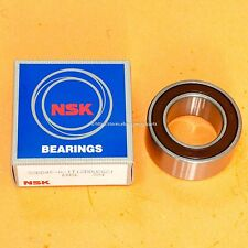 Genuine NSK Heavy-Duty Bearing 32BD45 fits Mercedes AMG C32 SLK32 Chrysler