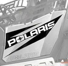 Polaris ATV, Side-by-Side & UTV Decals & Emblems for sale | eBay