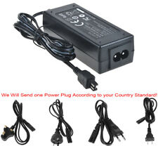 AC Power Adapter for Sony Handycam DCR-HC45E, DCR-HC46E, DCR-HC47E, DCR-HC48E