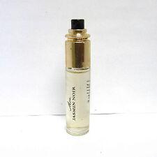Bvlgari Mon Jasmine Noir Eau De Parfum 0.34 oz READ DESCRIPTION