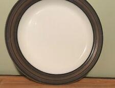 Pyrex Terra Platter