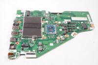 5B20S41811 Lenovo  AMD Ryzen R3 3200U Motherboard 81LW001BUS L340-15API