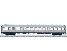 Märklin 43820 Personenwagen Silberling Steuerwagen DB Spur H0
