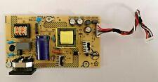 GENUINE ORIGINAL HP 22W MONITOR POWER SUPPLY BOARD 715G8814-P02-000-003M *E88*