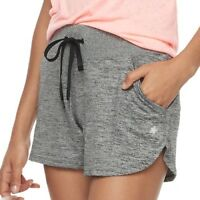 Clearence Womens Tek Gear Mid-Rise Shorts Variety S/M/L/XL pick one