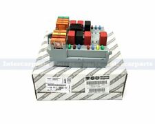 Genuine Fuse Box for Fiat Ducato Peugeot Boxer Citroen Relay 2011-2020